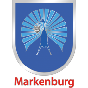 Markenburg